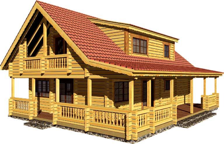 Marco melino architetto studio di architettura for Piani di progettazione di appartamenti di casa